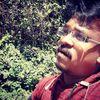 Photo of Balaji Kumarasamy