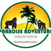 paradise adventure vacations Travel Blogger