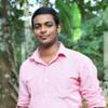Abin Joe Travel Blogger