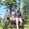 Mukesh Thakur Travel Blogger