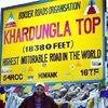 kushal Bansal  Travel Blogger