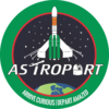 Astroport India Travel Blogger