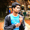 Photo of Satyendra