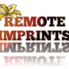 remote imprints Travel Blogger