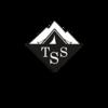 Photo of SearchingSouls Adventure and Gateways Pvt. Ltd