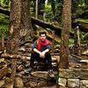 Rishabh Kalia Travel Blogger