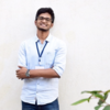 Lokesh Karthikeyan Travel Blogger