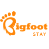 Bigfoot Stay Travel Blogger