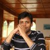 Vaibhav Khandelwal Travel Blogger