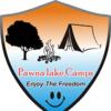 Pawna Lake Camps Travel Blogger