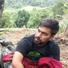 Nithish Prajwal Travel Blogger