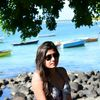 Amruta Varsha Chandrakant Travel Blogger