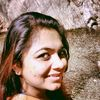 sheetal chandra Travel Blogger
