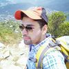 Sunil Bansal Travel Blogger
