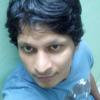 Deepak kumar menon Travel Blogger
