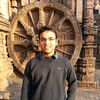 Vipul Mehta Travel Blogger