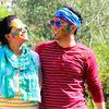 Umesh Joshi - Umi Travel Blogger
