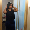 Seetha Lakshmi Travel Blogger