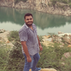 Yashabh Ghai Travel Blogger