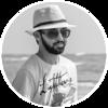 Yusuf Ratlamwala Travel Blogger
