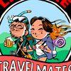 Lifetime Travelmates