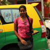 Jayashree Udayakumar Travel Blogger