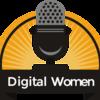 DIGITAL WOMEN