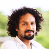 Tarun Arya Travel Blogger