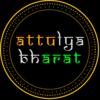 Photo of Attulya Bharat