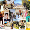 Sourobh Deb Travel Blogger