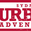 Sydney Urban Adventures Travel Blogger