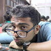 Anuraag Travel Blogger