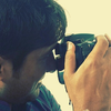 PRATEEK AGARWAL Travel Blogger