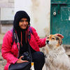 Anchal Tyagi Travel Blogger