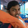 Hemanth Tanguturi Travel Blogger