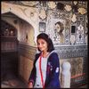 hetal shah-mehta Travel Blogger