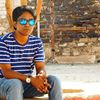 Arijit Debbarman Travel Blogger