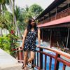 Priya Saxena Travel Blogger