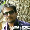 Photo of praveen sharma