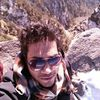 Nitin Goyal Travel Blogger