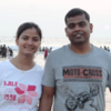 A Ghumakkad Couple Travel Blogger