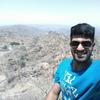 akhileshbhat99 Travel Blogger