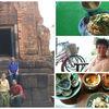 Muthu Venkatesh Travel Blogger
