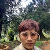 chandrina loungchot Travel Blogger