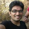 Photo of Umesh