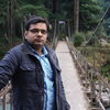 Shadab Noor Travel Blogger