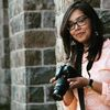 Diksha Ranjan Travel Blogger