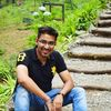 Siddharth Goyal Travel Blogger