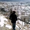 Ajay Jassal Travel Blogger
