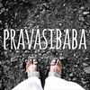 Pravasibaba Travel Blogger